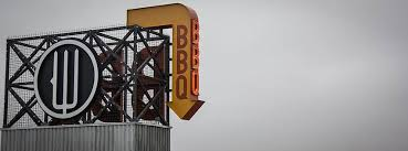 BBQ image