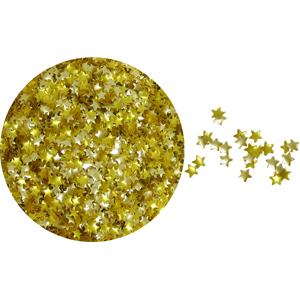 gold-stars-edible-glitter-cg2-p5563
