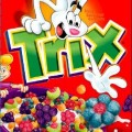 Old_Trix_Box en.wikipedia.org