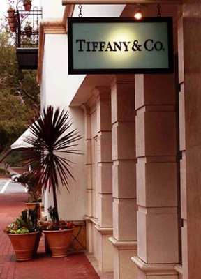 carmel-tiffany-and-co