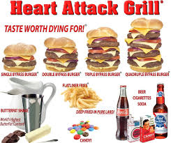 heartattackgrill