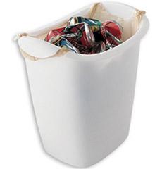 full-trash-can-l-63001118bea0704b