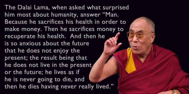 Dalai-Lama-Quotes-4