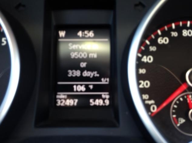 temp in car (2)