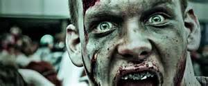 zombiecommand-com