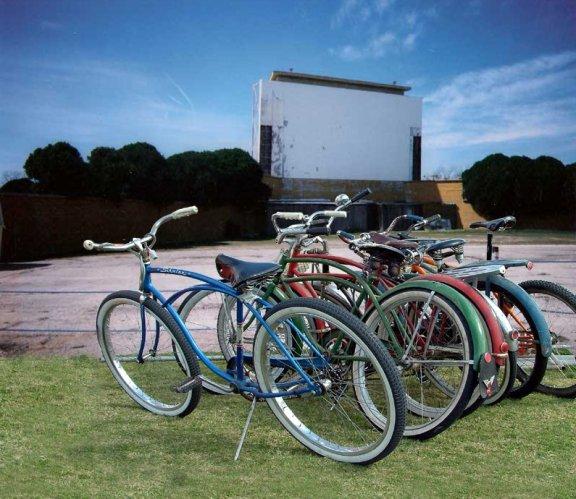 bikes - biketempe.org