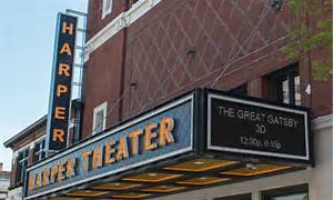 harper theater uchicago.edu