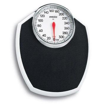 Weight versus