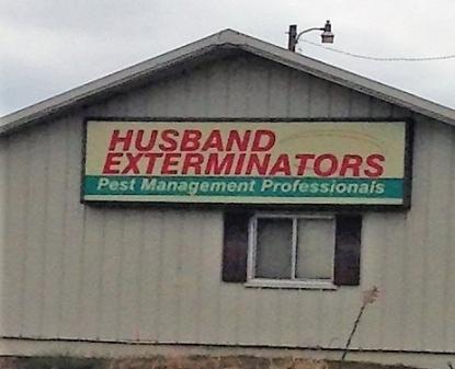 Husband Exterminators (2)