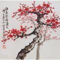 950f077b2e7075604b8b4f5b120eb435–cherry-blossom-painting-cherry-blossom-tree